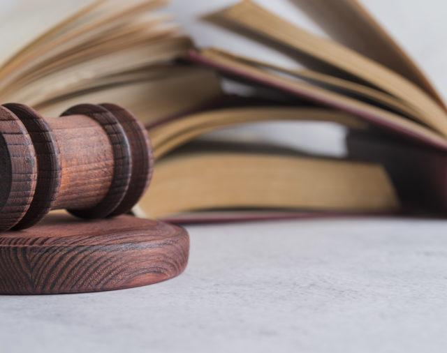 Percorsi e ambizioni: il giudice onorario minorile