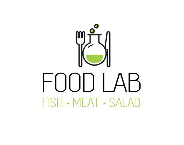 Intervista Food Lab