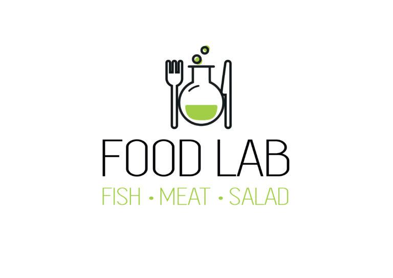 Intervista Food Lab